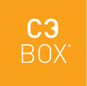 C3_BOX