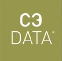 C3_DATA
