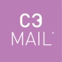 C3_MAIL