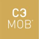 C3_MOB