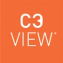 C3_VIEW