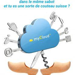 mycloud-visuel-sabot-suisse-texte-haut